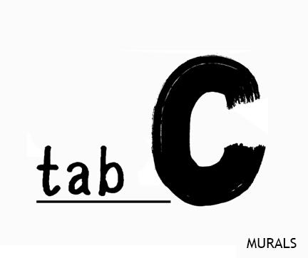 TAB C