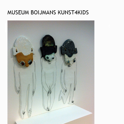 Kunst 4 Kids